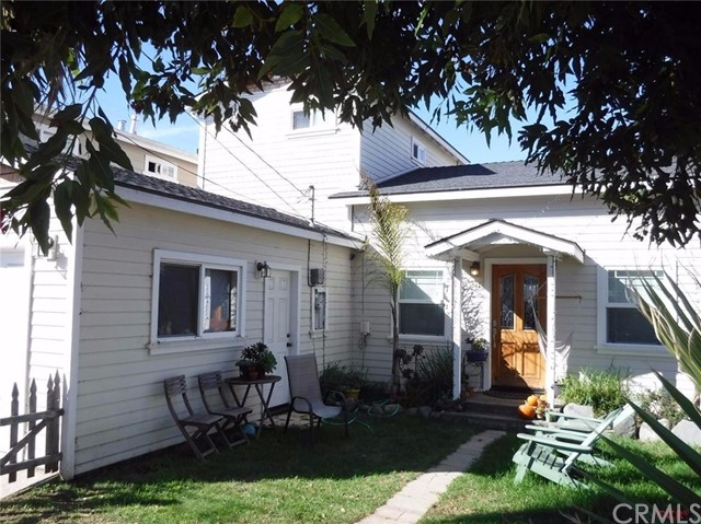 341 Jamaica Street, Morro Bay, CA 93442