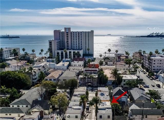 117 N Edison Pl, Long Beach, CA 90802 Photo 8