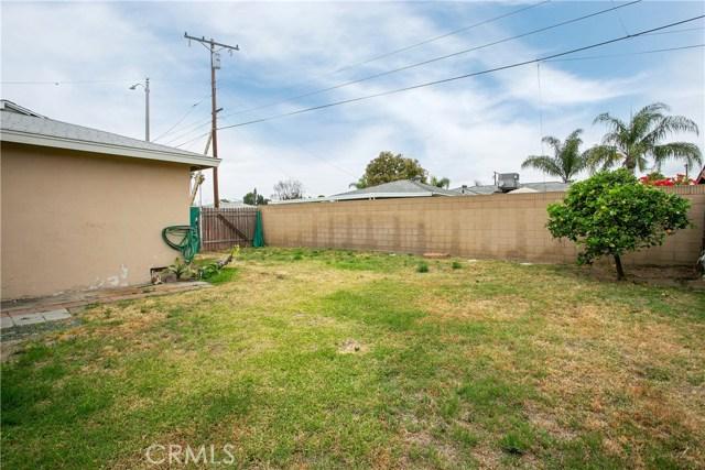 2539 W Crescent Av, Anaheim, CA 92801 Photo 18