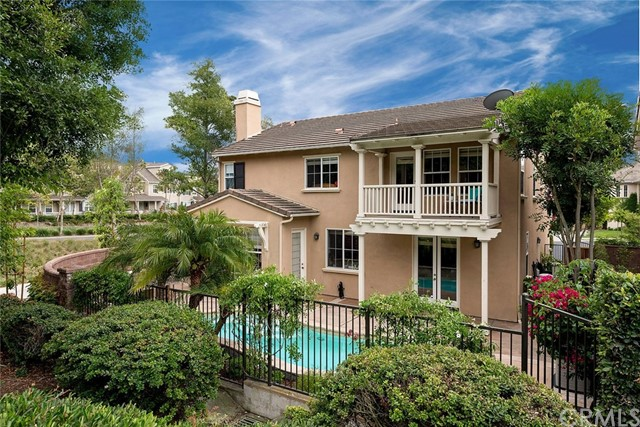 9 Franklin Way, Ladera Ranch CA: http://media.crmls.org/medias/a430c3e7-f5bb-4437-9c22-1036e3ba0018.jpg