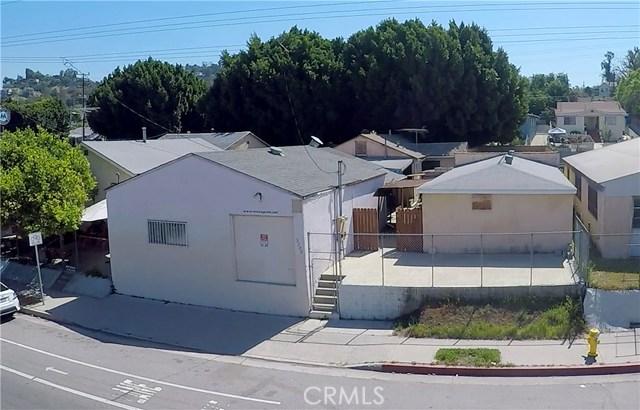 3155 Verdugo Rd, Los Angeles, CA 90065 Photo 1