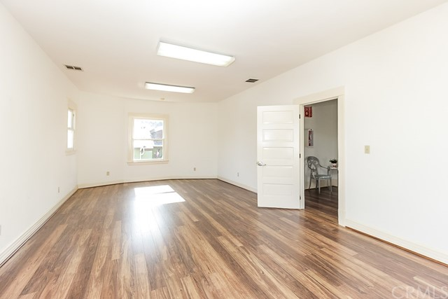 5308 5306 N Figueroa Street, Highland Park CA: http://media.crmls.org/medias/a435172d-5be8-439d-99a7-a5ce66d01b9c.jpg