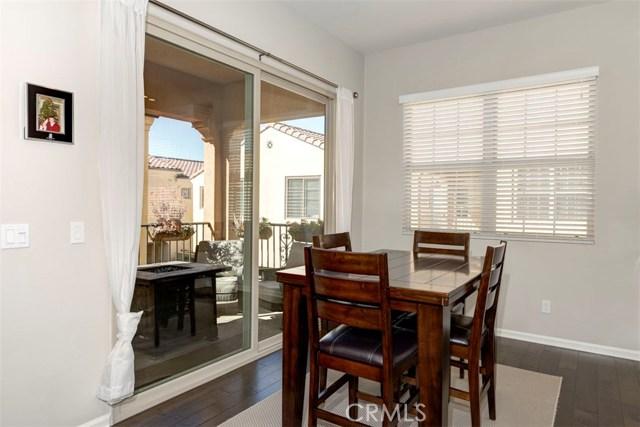 80 Painted Trellis, Irvine, CA 92620 Photo 12