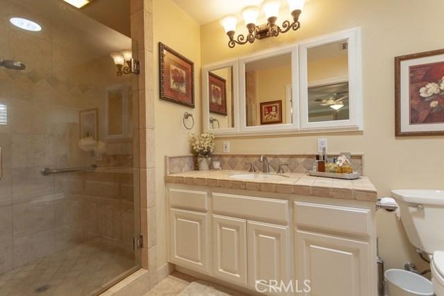 5342 N Huntley Avenue Garden Grove, CA 92845 - MLS #: PW18130638
