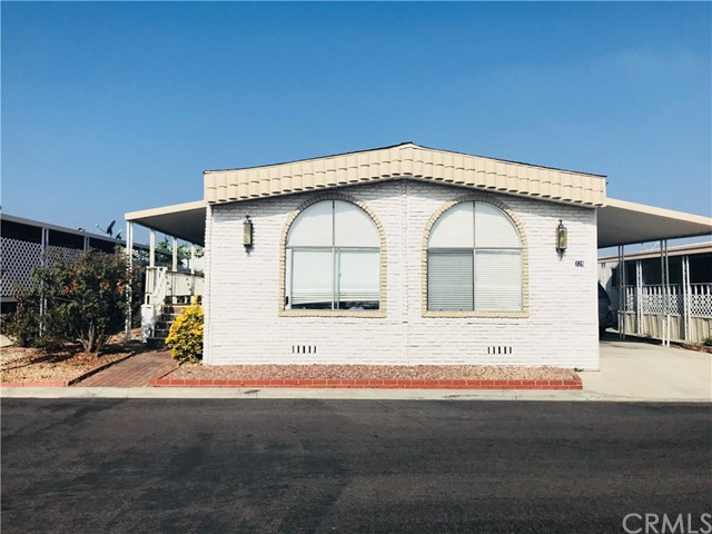 1441 S Paso Real Avenue, Rowland Heights CA: http://media.crmls.org/medias/a4367c85-8d4b-4697-ad5c-602498e4d484.jpg