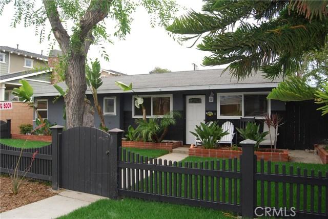 184 E 19th Street, Costa Mesa, CA 92627