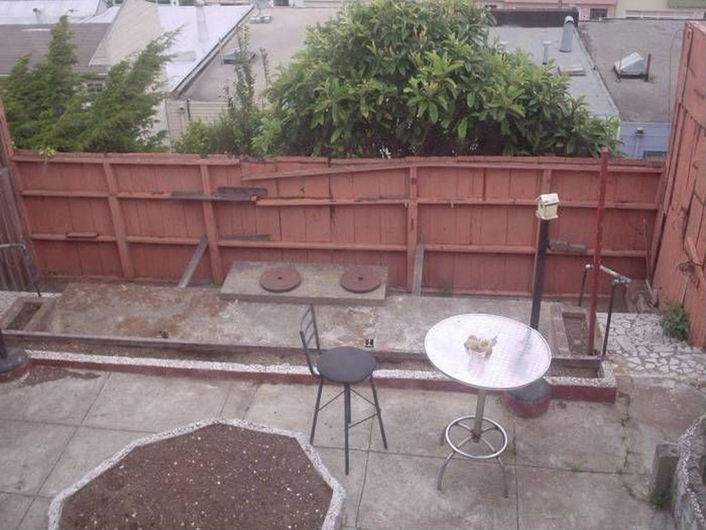 360 Sweeny St., San Francisco, CA 94134 Photo 29