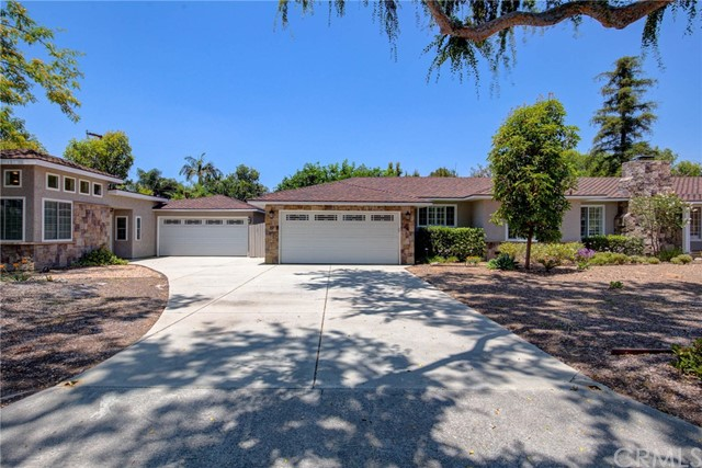 Photo of 1001 Dolores Drive, Fullerton, CA 92833