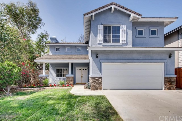 Photo of 835 Basetdale Avenue, Whittier, CA 90601