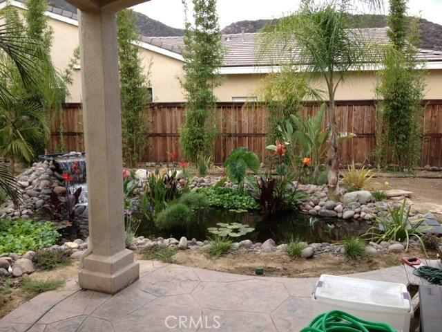 20559 Fox Den Road Wildomar, CA 92595 - MLS #: IV18184901