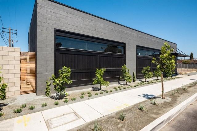 625 S Helena St, Anaheim, CA 92805 Photo 44