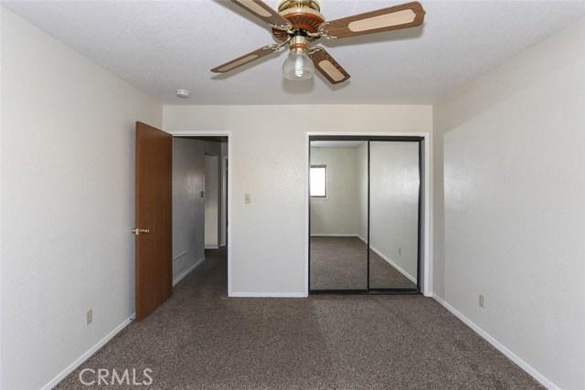3051 Colony Park, Merced CA: http://media.crmls.org/medias/a43db6b4-3222-4655-9a78-ea28840a7ee0.jpg
