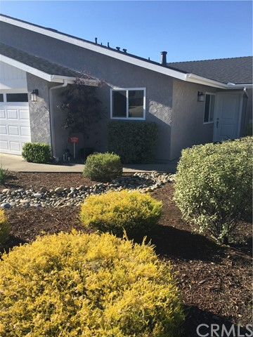 717 Shamrock Lane Pismo Beach, CA 93449 is listed for sale as MLS Listing PI18092583