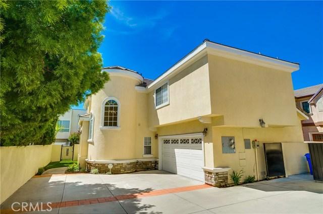 220 El Dorado Street, Arcadia, CA 91006