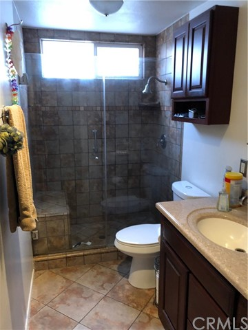 , CA  is listed for sale as MLS Listing WS18232151