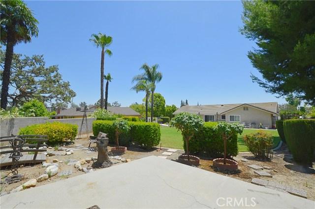 2062 N Palm Avenue, Upland CA: http://media.crmls.org/medias/a43f3f9e-07be-4911-ab15-086e2cc0b5e4.jpg