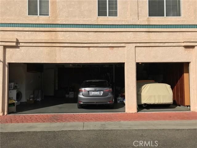 1250 S Neveen Ln, Anaheim, CA 92804 Photo 14