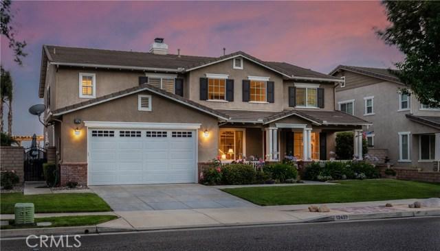 12437 Dapple Drive, Rancho Cucamonga CA: http://media.crmls.org/medias/a4427f85-5793-47ab-8f7e-4d29aab02876.jpg
