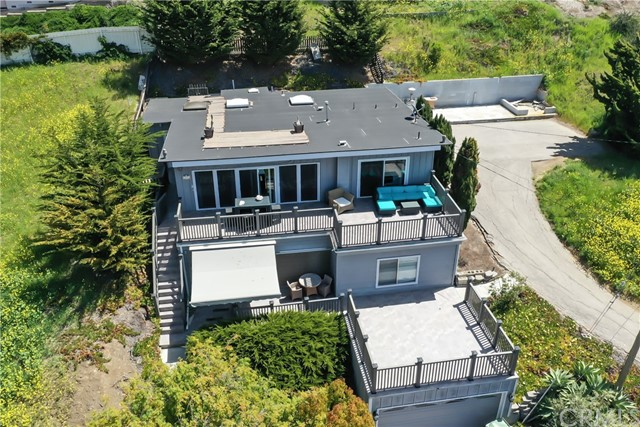 2680 Laurel Avenue, Morro Bay CA: http://media.crmls.org/medias/a443f4bf-df45-480a-8504-a0722fe01d5c.jpg