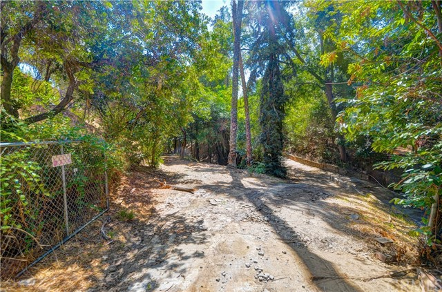 2474 Via Cielo Hacienda Heights, CA 91745 - MLS #: TR16706558