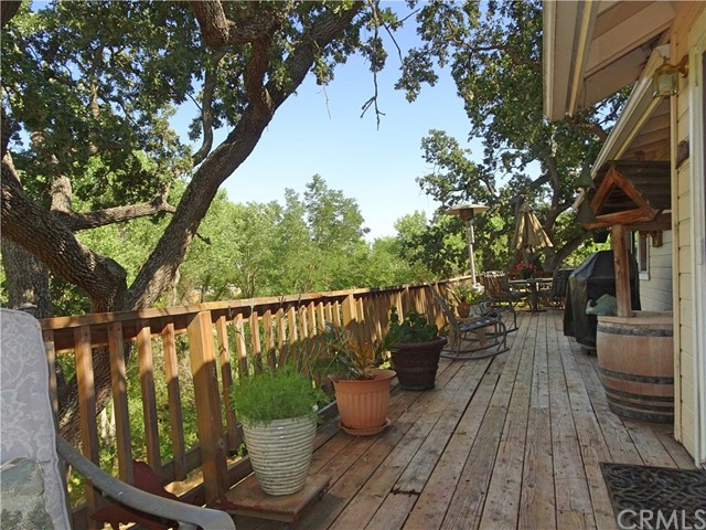 200 Gaucho Court Templeton, CA 93465 - MLS #: SP18181865