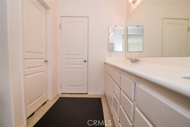 8160 Doral Lane Hemet, CA 92545 - MLS #: CV18031898