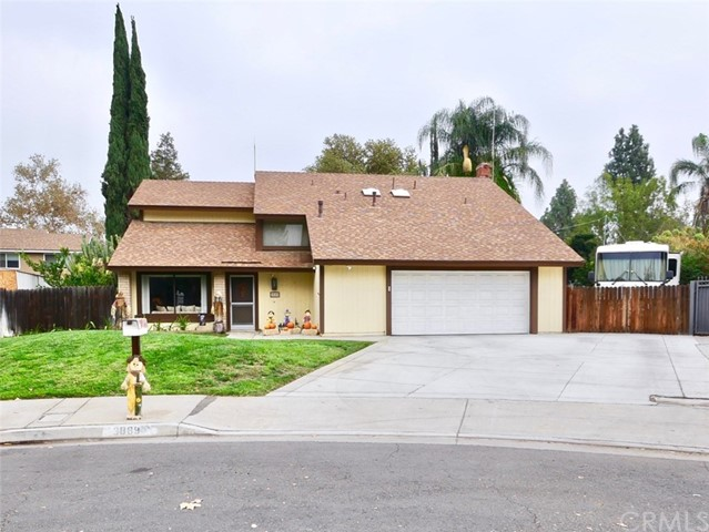 3889 Middleton Place,Riverside,CA 92505, USA