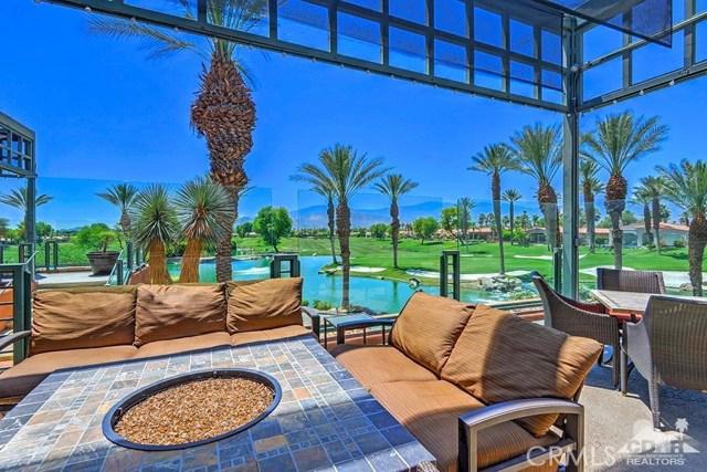 544 Desert Holly Drive, Palm Desert CA: http://media.crmls.org/medias/a4480055-fda0-4488-af2c-f70a3f34db19.jpg
