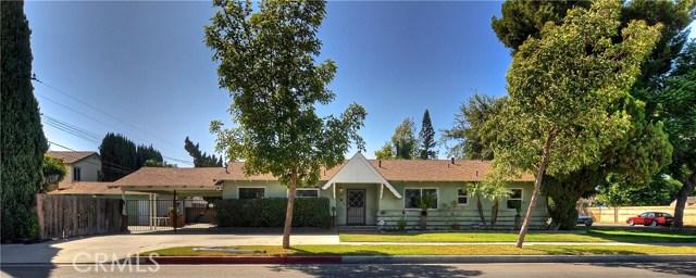841 S Western Av, Anaheim, CA 92804 Photo 26