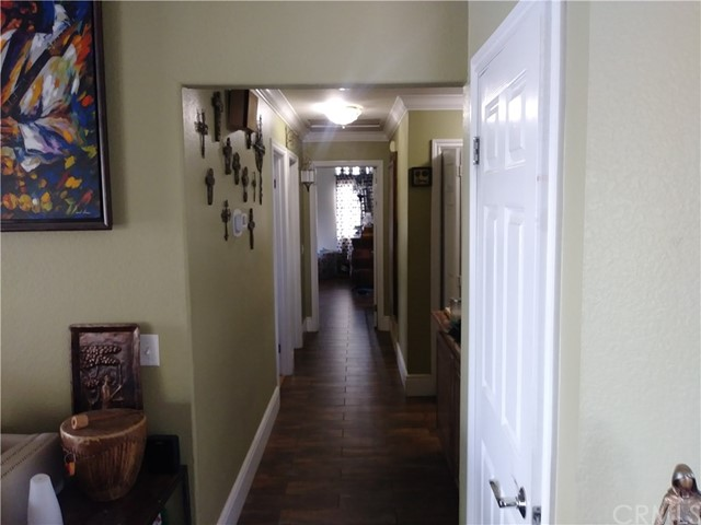 31382 Montgomery Avenue, Nuevo/Lakeview CA: http://media.crmls.org/medias/a4495d35-c07d-4737-ad52-1e4eb2c2fcb9.jpg