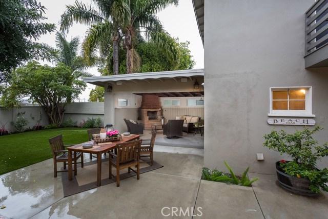 199 Prospect Av, Long Beach, CA 90803 Photo 35
