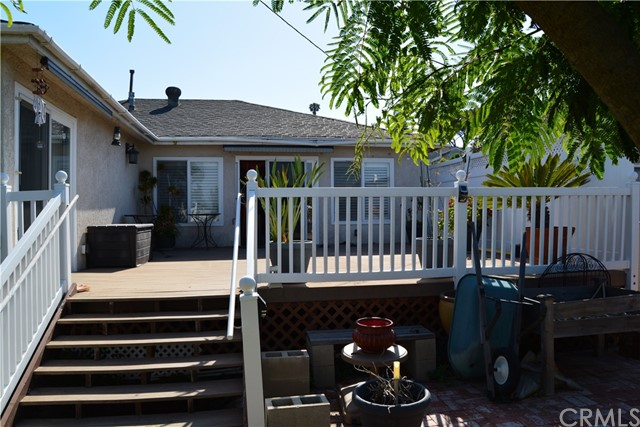 26508 President Avenue, Harbor City CA: http://media.crmls.org/medias/a44ae4e8-1808-45d3-be84-92fbdf959899.jpg