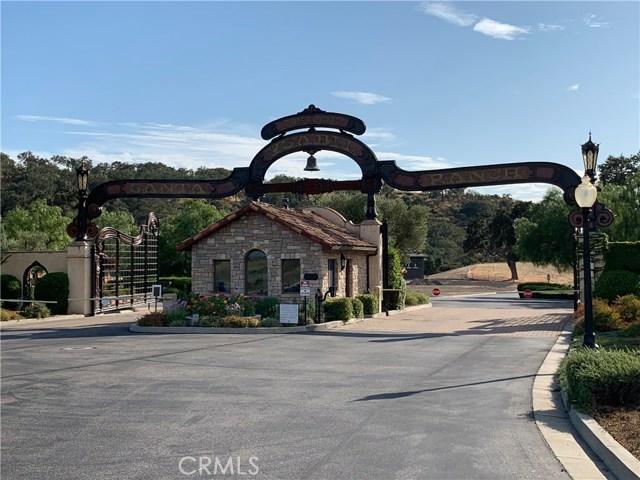 1855 Hanging Tree Lane, Templeton CA: http://media.crmls.org/medias/a44b8790-8dbc-4e56-ae27-77acd7691a25.jpg