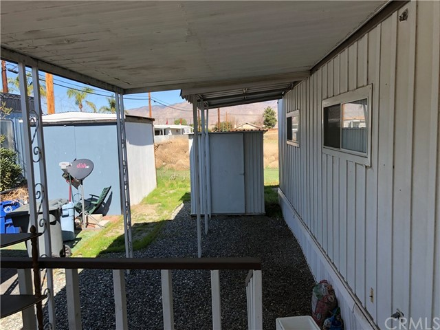 42751 E Florida Unit 190 Hemet, CA 92554 - MLS #: IV18046043