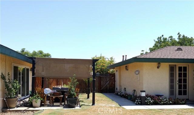 386 Deborah Court, Upland CA: http://media.crmls.org/medias/a44cd95a-d238-40f1-a917-db195e32c42c.jpg