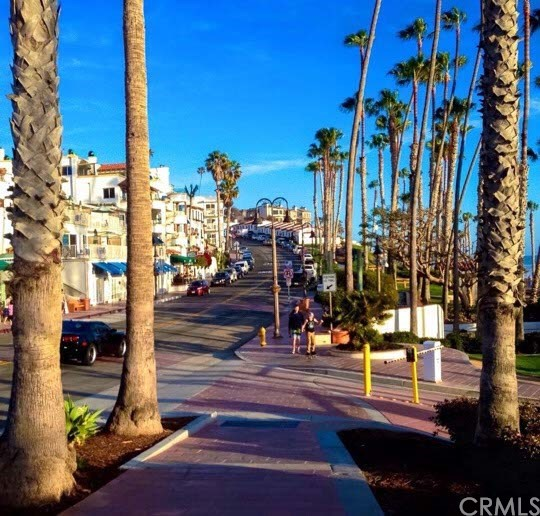 2532 Calle Jade, San Clemente CA: http://media.crmls.org/medias/a44dcb50-e047-4ca7-b4e0-a2e5783a4985.jpg