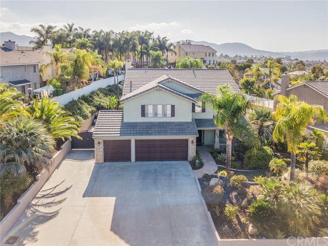 32899 Cinon Dr, Temecula, CA 92592 Photo 0