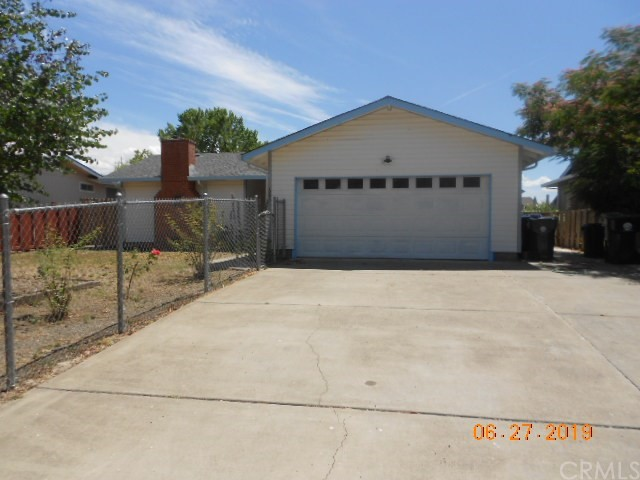 13451 Marina Village, Clearlake Oaks, CA 95423 Photo