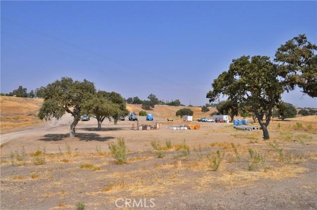 0 Dry Creek Road, Paso Robles CA: http://media.crmls.org/medias/a44f101f-b96f-40bc-ac5f-6a7c5c066425.jpg
