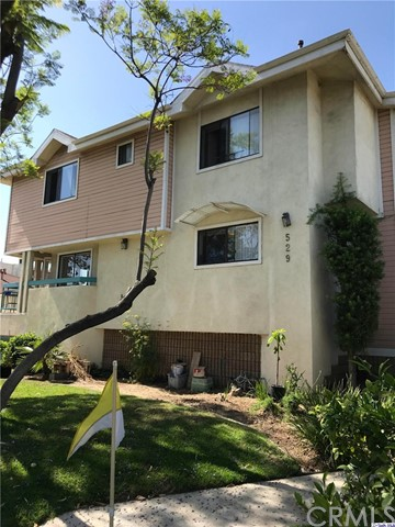 983 Locust Street , CA 91106 is listed for sale as MLS Listing 318002204