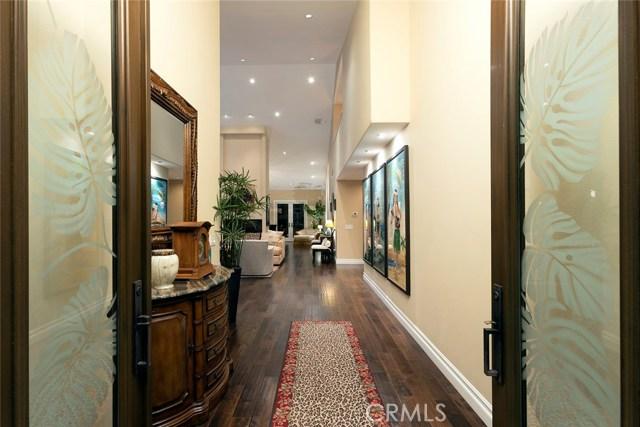 Rue Grand Vallee, Newport Beach, California 92660, 4 Bedrooms Bedrooms, ,4 BathroomsBathrooms,Single Family Residence,For Sale,Rue Grand Vallee,NP20236372
