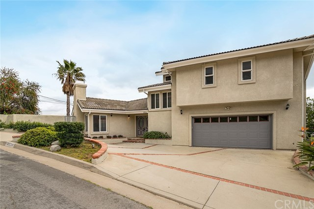 Photo of 2954 Zane Grey, Altadena, CA 91001