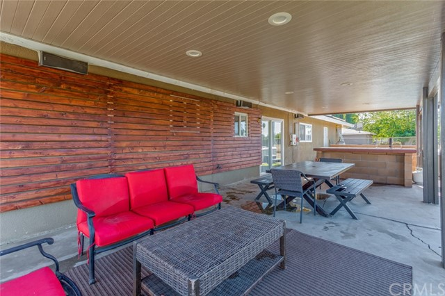 12612 Loma Vista Court Yucaipa, CA 92399 - MLS #: CV18265278