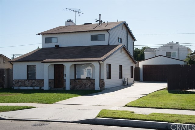 3228 W 187th Place, Torrance, California