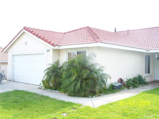 9310 carob Street, Fontana, CA 92335, 4 Bedrooms Bedrooms, ,2 BathroomsBathrooms,Residential,For Sale,carob,C09045992