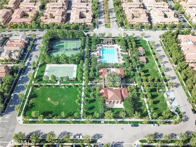 136 Long Grass, Irvine, CA 92618 Photo 47