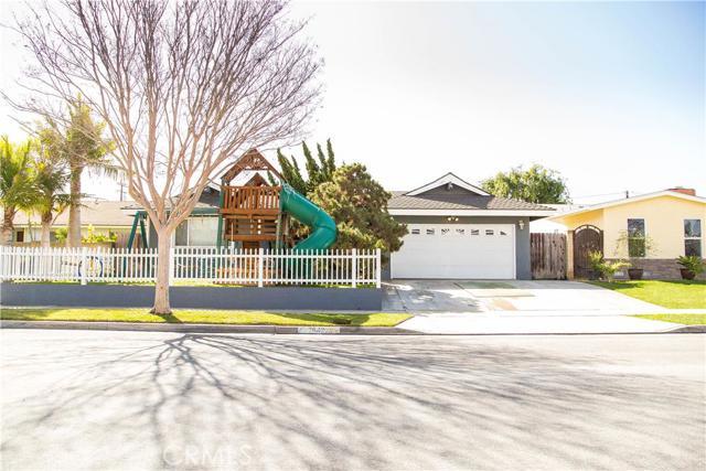7642 Alhambra Drive, HUNTINGTON BEACH, 92647, CA
