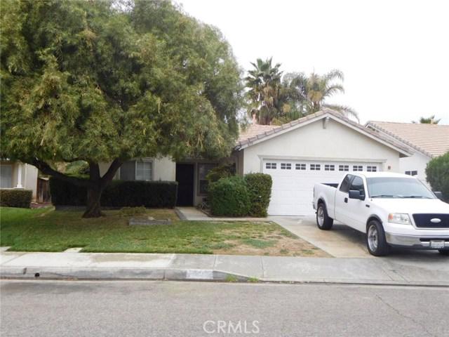 859 Lexington Street, Hemet, CA, 92545