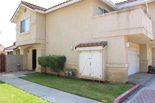 1071 Aileron Avenue Unit C La Puente, CA 91744 - MLS #: WS18187734
