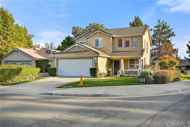 31665 Calle Cataldo, Temecula, CA 92592 Photo 0